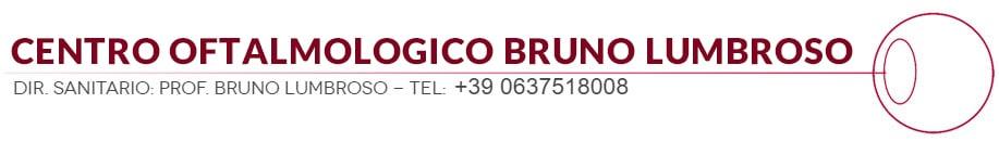 Bruno Lumbroso